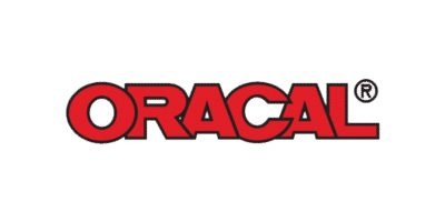 Logo_Oracal